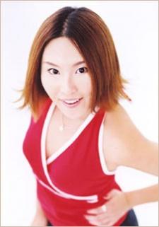 Chieko Higuchi