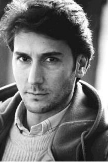 Vittorio Guerrieri