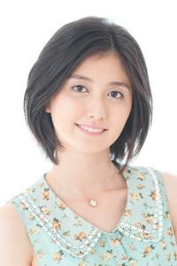 Yuri Komagata