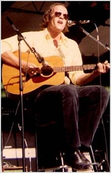 Douglas Rye