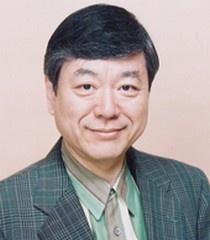Shinya Ootaki