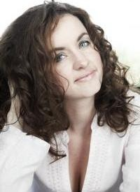 Marieke Oeffinger