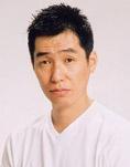 Kunpei Sakamoto