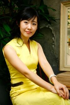 Hyeon Jin Lee