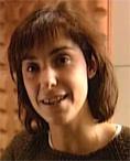 Carmen Calvell