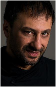 Claudio Moneta
