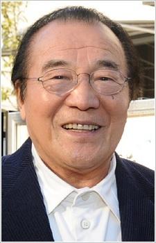 Kinya Aikawa