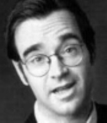 Jeffrey Gimble