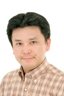 Tetsuya Yamazaki