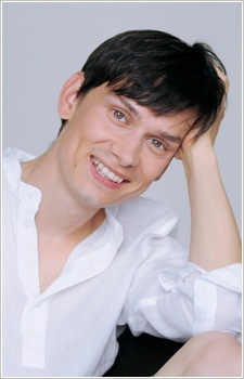 Dirk Petrick
