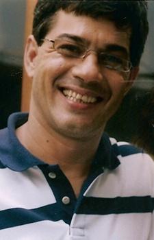 Mauro Eduardo Lima