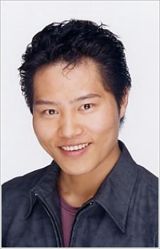 Keiji Hirai