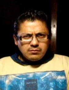 Manuel Campuzano