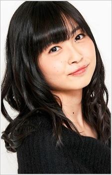 Mayu Yoshioka