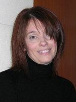 Krisztina Kisfalvi