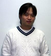 Seong Jun Bang