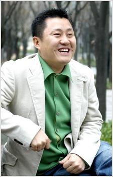 Won Hyeong Choi