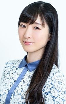 Ikumi Hayama