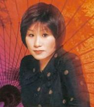 Michiko Hirai