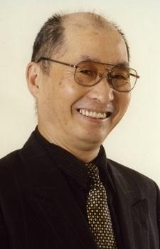 Ryuuji Nakagi