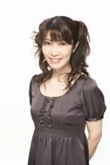 Miyuki Matsushita