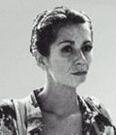 Dominique Vallée