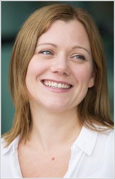 Tina Haseney