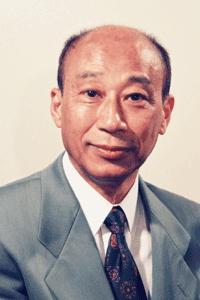 Takashi Ebata