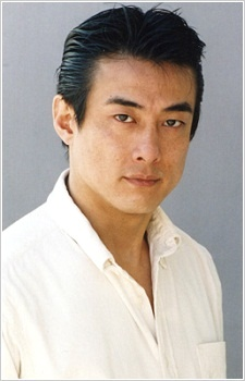 Tarou Yamaguchi