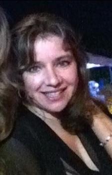 Azucena Martínez
