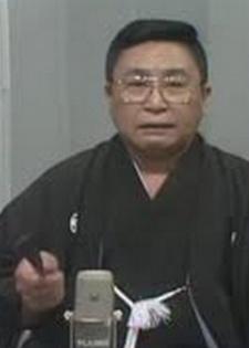 Arihiro Fujimura