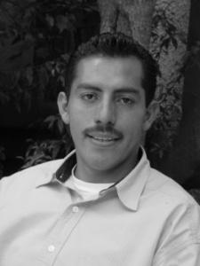 Ricardo Mendoza