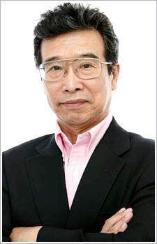 Ryouichi Tanaka