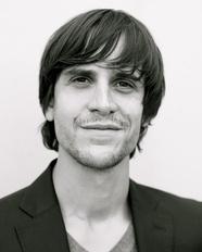 Philippe Naman