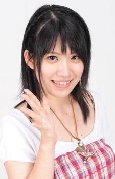 Chiharu Kitaoka
