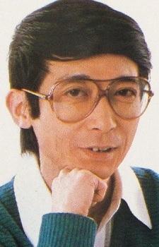 Kei Tomiyama