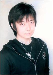 Yasuhiro Yoshimoto