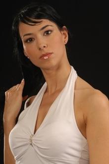 Judit Wégner
