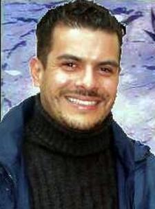 Dado Monteiro