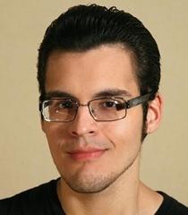 Chris Guerrero