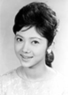 Shigeko Arai