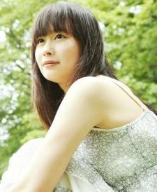 Mei Shimizu